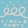 circleparty's avatar