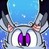 CirclesNSquares's avatar