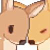 circling-buzzards's avatar
