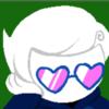 circolair's avatar