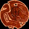 CircuitDruid's avatar