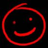 circuithead's avatar