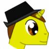 circuitsense's avatar