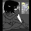 circular-illogic's avatar