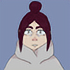 circulie's avatar