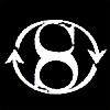 Circulus-Designs's avatar