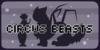 Circus-Beasts's avatar