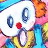 Circus-Doll's avatar
