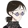 Circus-Fish's avatar