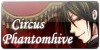 Circus-Phantomhive