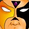 circus13's avatar