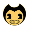 CircusBabyIsEnnard's avatar