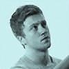 Circusbrendan's avatar