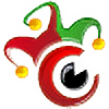 circuscreative's avatar