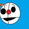 CircusEnnard200's avatar