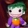 Circusgirl17's avatar