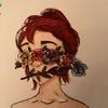 CircusGirl8's avatar