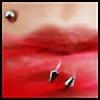 CircusMassacre's avatar