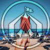 CircusMindDesigns's avatar