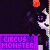 CircusMonsterX3's avatar