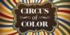 CircusOfColor