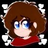 CircusPaparazzi5678's avatar