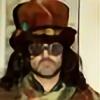 Cirdann72's avatar