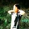 cire101's avatar