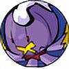 cireincroin's avatar