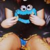 Cirelo's avatar