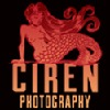cirenphotography's avatar