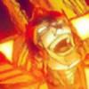 Cirevam's avatar