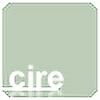 cirexias's avatar