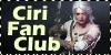 Ciri-FanClub