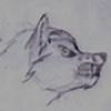 Cirian's avatar