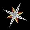 Cirias's avatar