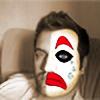 ciribicorbo's avatar