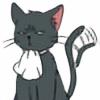 CiridaeWings's avatar