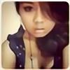 cirie's avatar