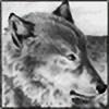 Ciril-chan's avatar