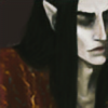 cirillach's avatar