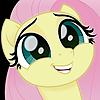Cirillaq's avatar