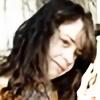 cirille's avatar