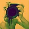 cirillo75's avatar