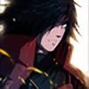 CiriusBelmont's avatar