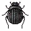 cirkos's avatar