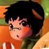 Ciro16's avatar