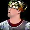 Ciro1984's avatar