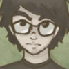 CiroArgus's avatar