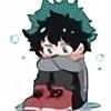 ciromaster99's avatar